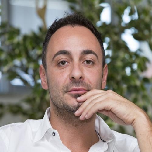 Matteo Brunoro