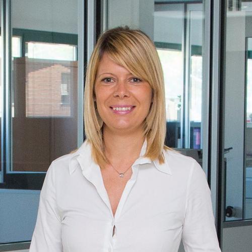 Marta Manolli