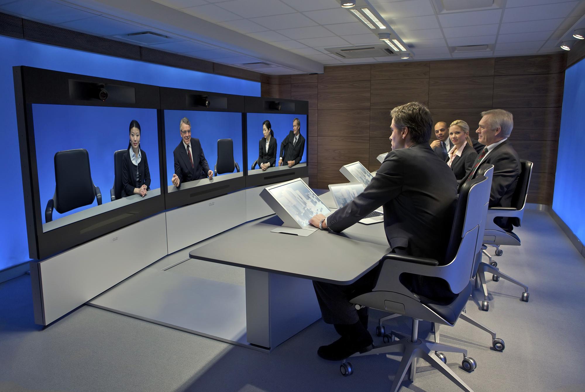 professionalit_unified_communication