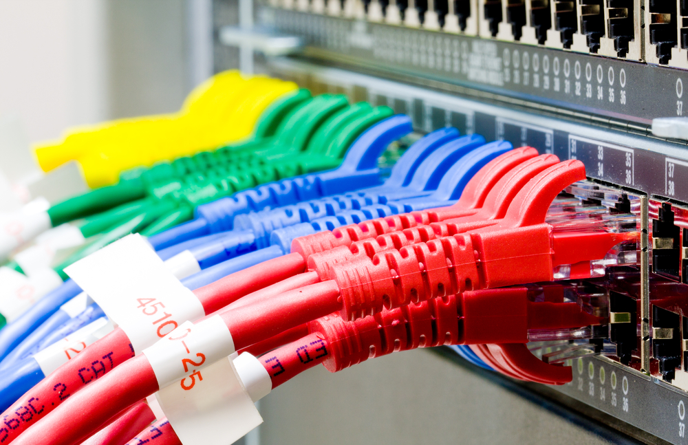 professional it networking