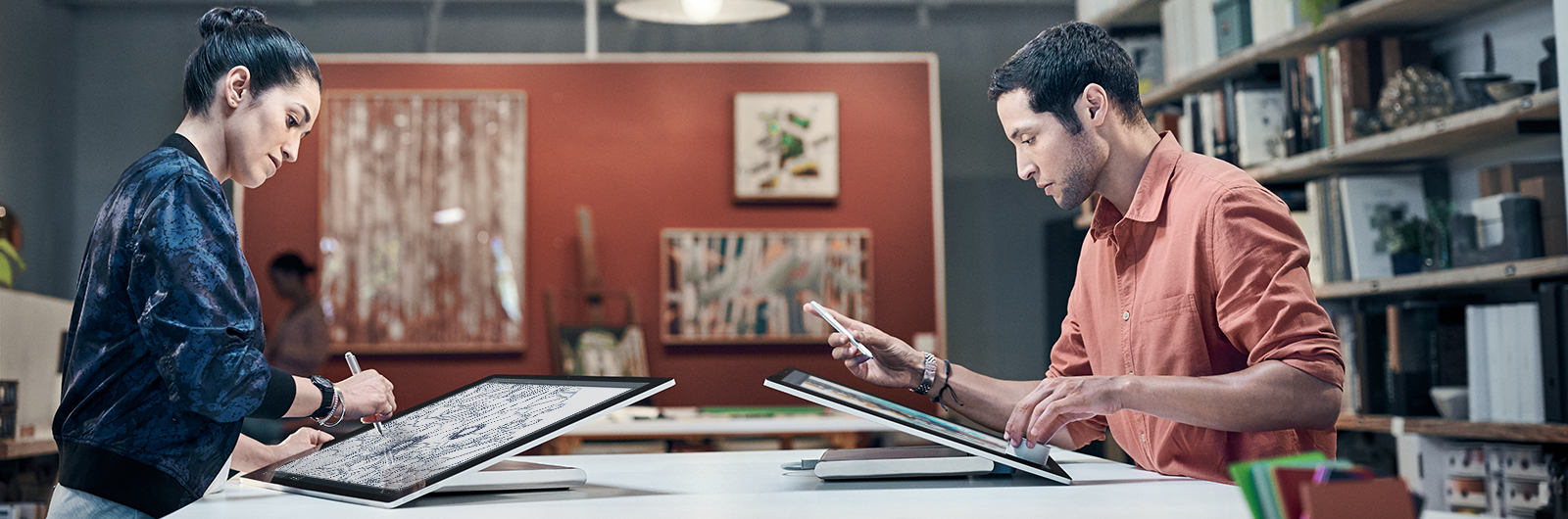 digital-workplace-hero