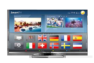 smarttv-new